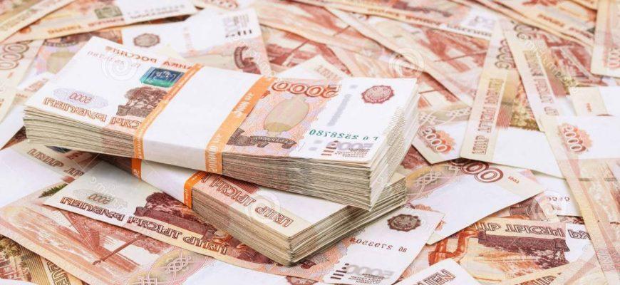 как вывести деньги с бинанс в рублях на карту